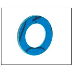 Joint fibre bleue BAU – GDF