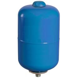 Vase d'expansion sanitaire et chauffage